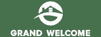 logo 2 white-1