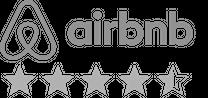 37c7cb9f-airbnb_05s02q000000000000001