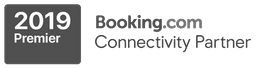 f8da005b-bookingcom_07401w000000000000001